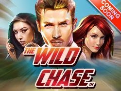 Casumo casino darmowe spiny the wild chase 1