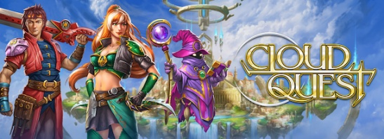 Casumo casino free spiny na cloud quest