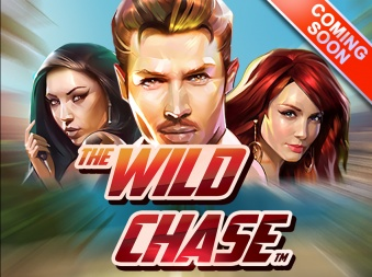 Casumo casino free spiny the wild chase 1